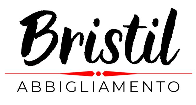 Bristil Abbigliamento – shop online